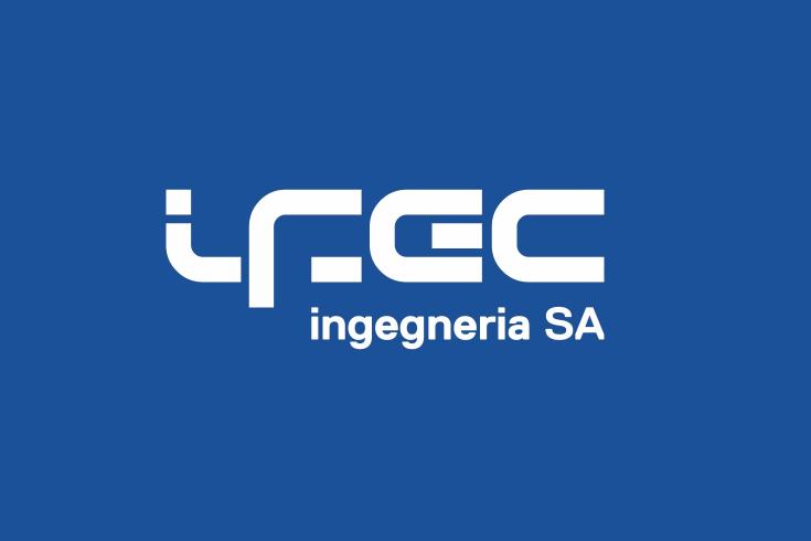 IFEC ingegneria