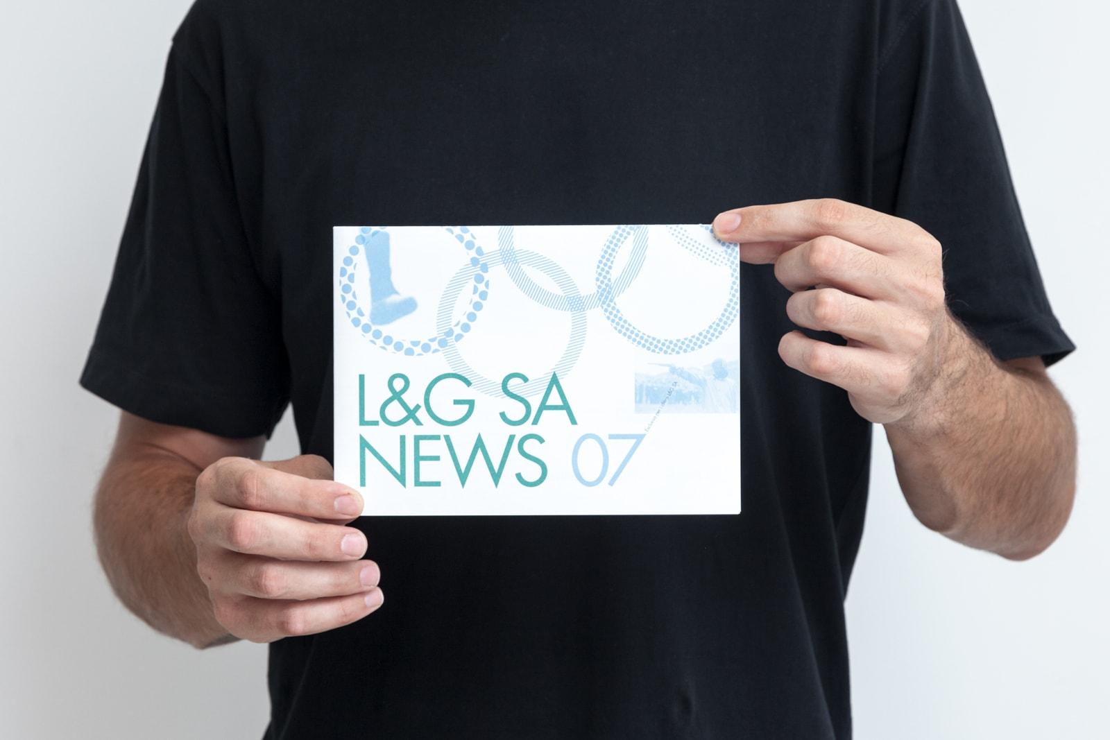 L&G News 07