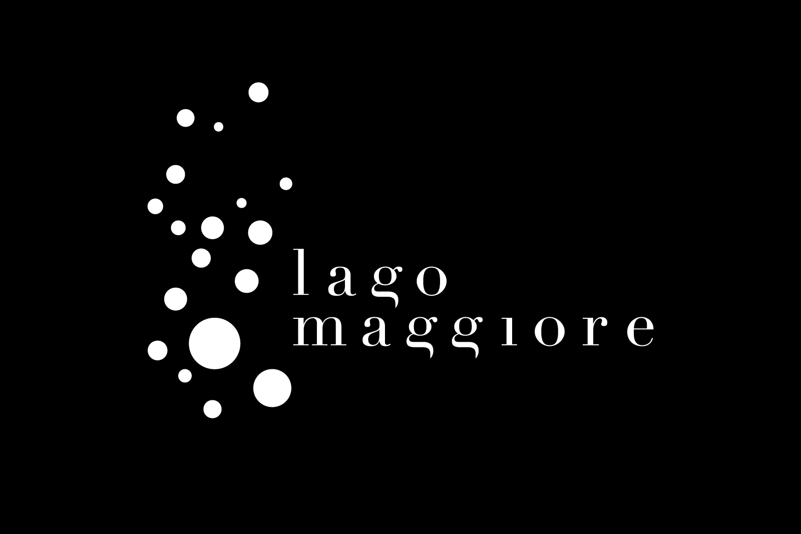 Ristorante Lago Maggiore