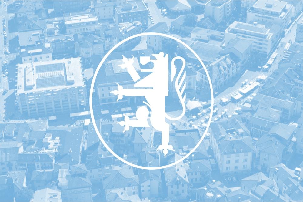 Città di Locarno