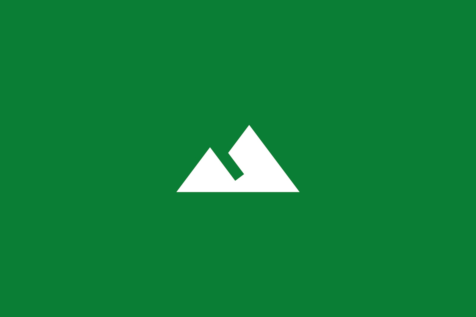 WIP per il Progetto Parco Nazionale del Locarnese