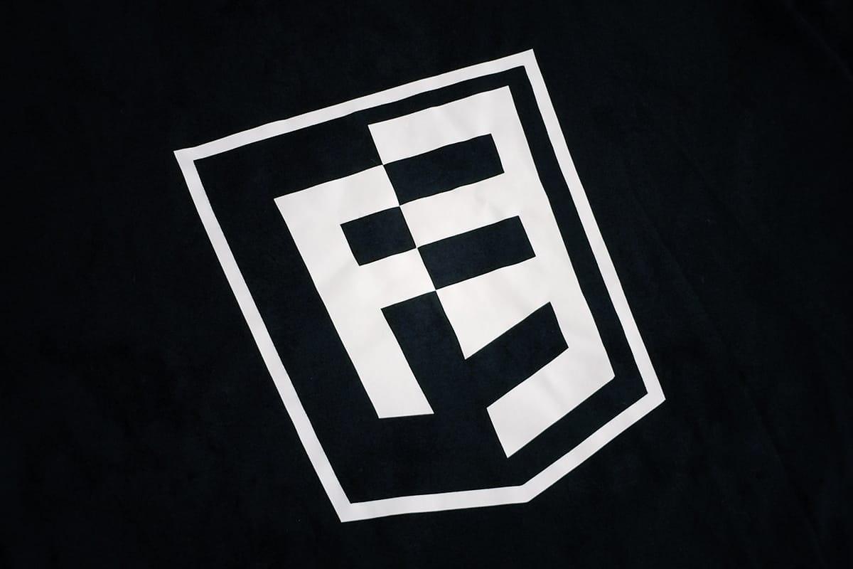 FrontEnders Ticino